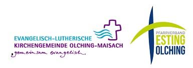 Ökumenische Kinderbibeltage Olching